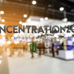 Concentration 2019 - A cannabis extraction conference